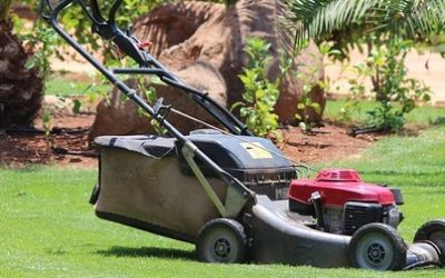 How To Attract Reliable Lawn Care Employees