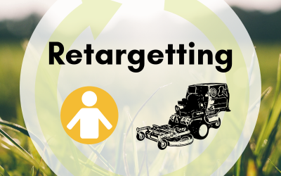 Remarketing – The No-Brainer Marketing Tactic That Will Never Let You Down