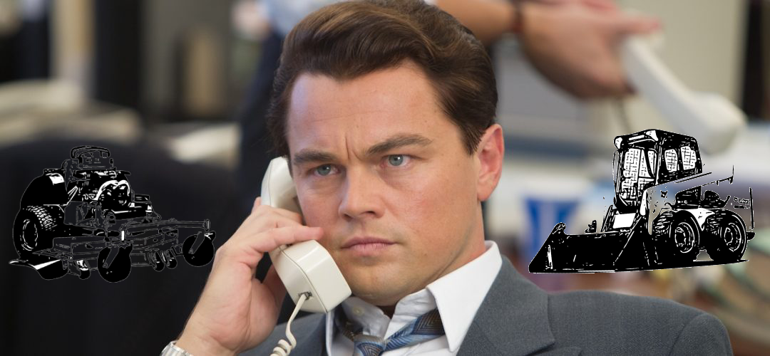 Phone Call Tracking and Analytics
